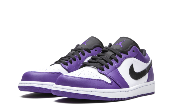553558-500-nike-air-jordan-1-low-court-purple-sneakers-heat-2