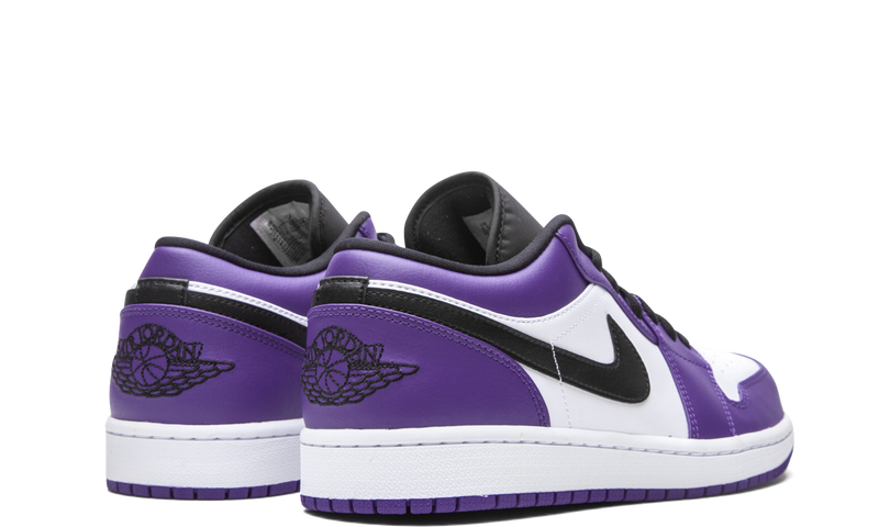 nike-air-jordan-1-low-court-purple-553558-500-sneakers-heat-3