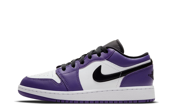 nike-air-jordan-1-low-court-purple-gs-553560-500-sneakers-heat-1