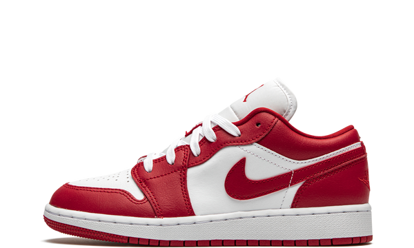 nike-air-jordan-1-low-gym-red-white-gs-553560-611-sneakers-heat-1