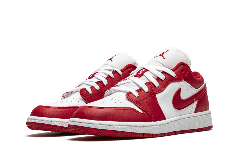553560-611-nike-air-jordan-1-low-gym-red-white-gs-sneakers-heat-2