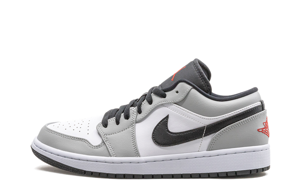 nike-air-jordan-1-low-light-smoke-grey-553558-030-sneakers-heat-1