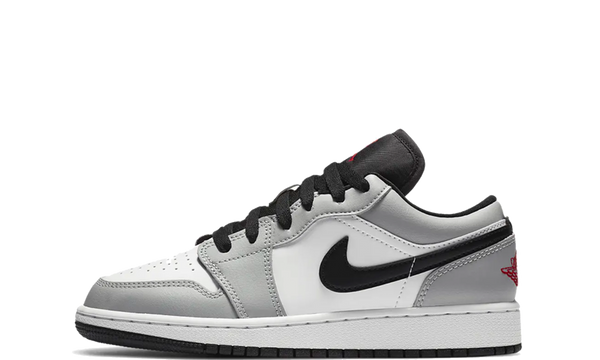 nike-air-jordan-1-low-light-smoke-grey-gs-553560-030-sneakers-heat-1