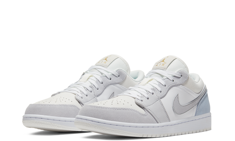 cv3043-100-nike-air-jordan-1-low-paris-sneakers-heat-2