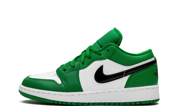 nike-air-jordan-1-low-pine-green-gs-553560-301-sneakers-heat-1