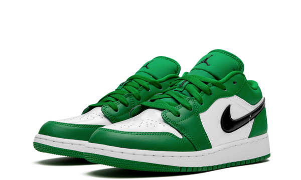 553560-301-nike-air-jordan-1-low-pine-green-gs-sneakers-heat-2