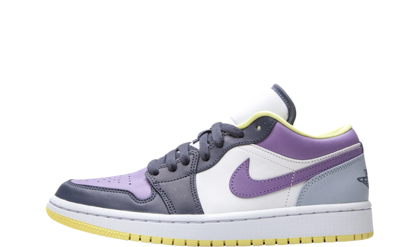 nike-air-jordan-1-low-purple-magenta-w-dj4342-400-sneakers-heat-1