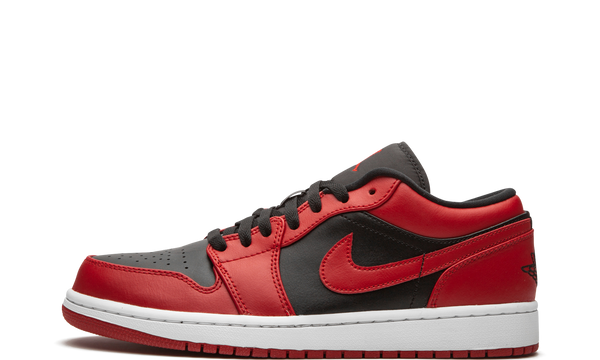 nike-air-jordan-1-low-reverse-bred-553558-606-sneakers-heat-1