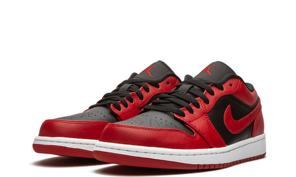 553558-606-nike-air-jordan-1-low-reverse-bred-sneakers-heat-2