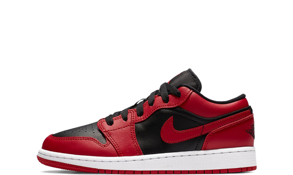 nike-air-jordan-1-low-reverse-bred-gs-553560-606-sneakers-heat-1