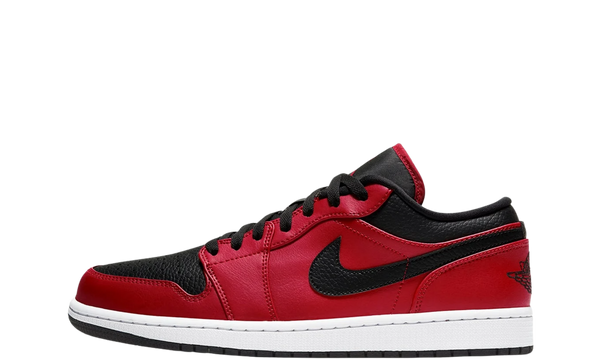 nike-air-jordan-1-low-reverse-bred-pebbled-swoosh-553558-605-sneakers-heat-1