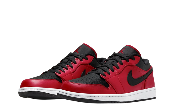 553558-605-nike-air-jordan-1-low-reverse-bred-pebbled-swoosh-sneakers-heat-2