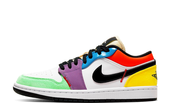nike-air-jordan-1-low-se-multi-color-w-cz3572-104-sneakers-heat-1
