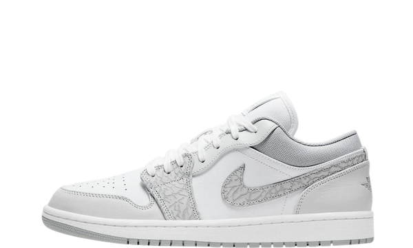 nike-air-jordan-1-low-smoke-elephant-grey-dh4269-100-sneakers-heat-1