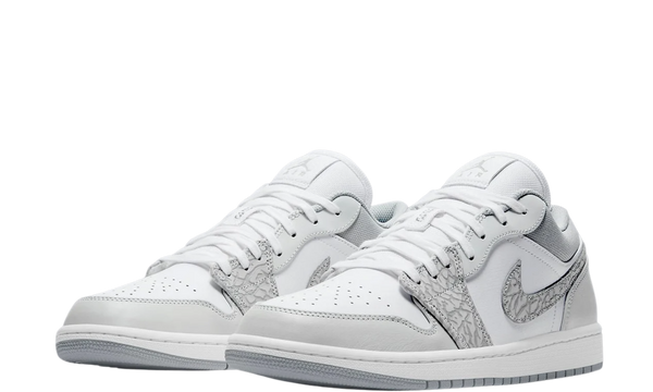 nike-air-jordan-1-low-smoke-elephant-grey-dh4269-100-sneakers-heat-2