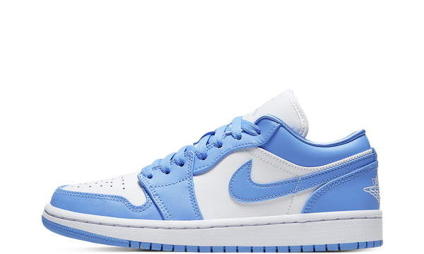 nike-air-jordan-1-low-unc-w-ao9944-441-sneakers-heat-1