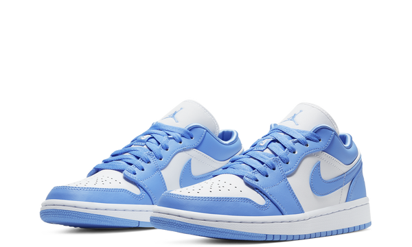 ao9944-441-nike-air-jordan-1-low-unc-w-sneakers-heat-2