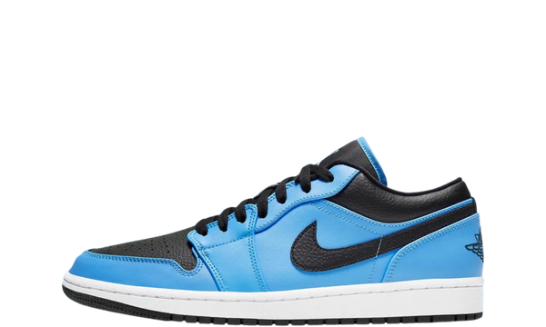 nike-air-jordan-1-low-university-blue-553558-403-sneakers-heat-1