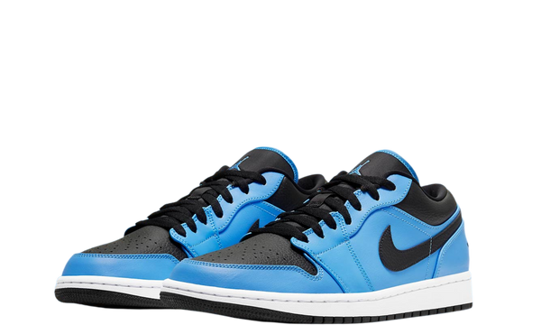 553558-403-nike-air-jordan-1-low-university-blue-sneakers-heat-2