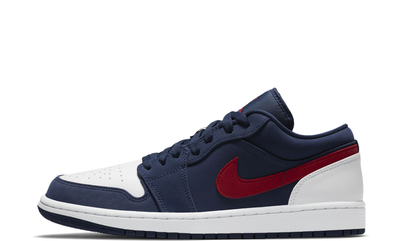 nike-air-jordan-1-low-usa-cz8454-400-sneakers-heat-1