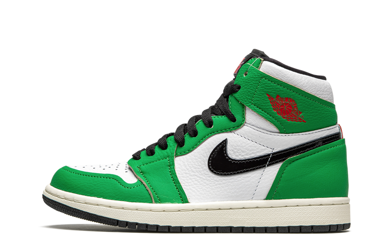 nike-air-jordan-1-lucky-green-w-db4612-300-sneakers-heat-1