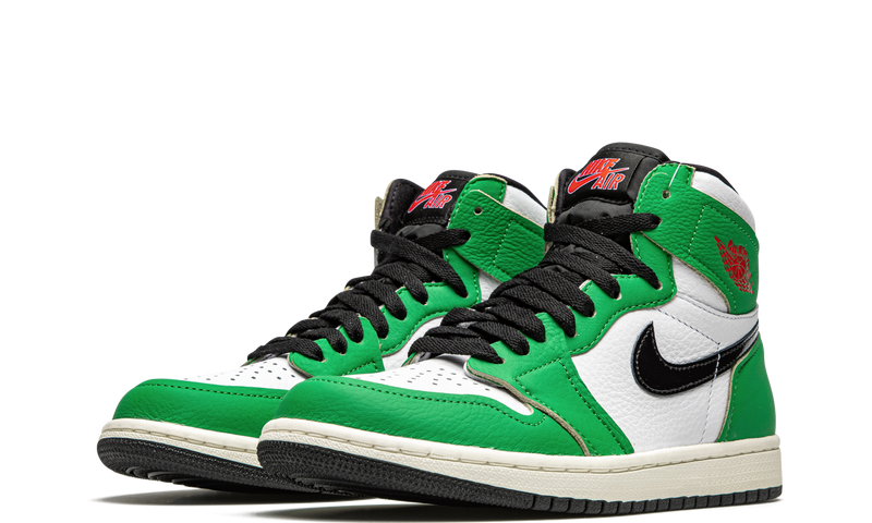 db4612-300-nike-air-jordan-1-lucky-green-w-sneakers-heat-2