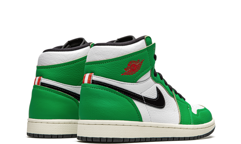 nike-air-jordan-1-lucky-green-w-db4612-300-sneakers-heat-3