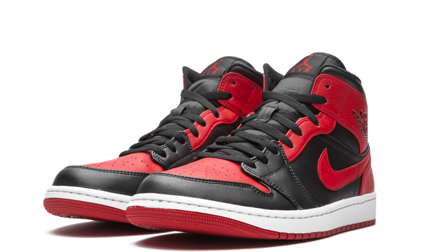 554724-074-nike-air-jordan-1-mid-banned-2020-sneakers-heat-2