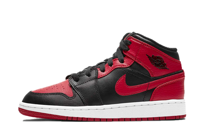 nike-air-jordan-1-mid-banned-2020-gs-554725-074-sneakers-heat-1