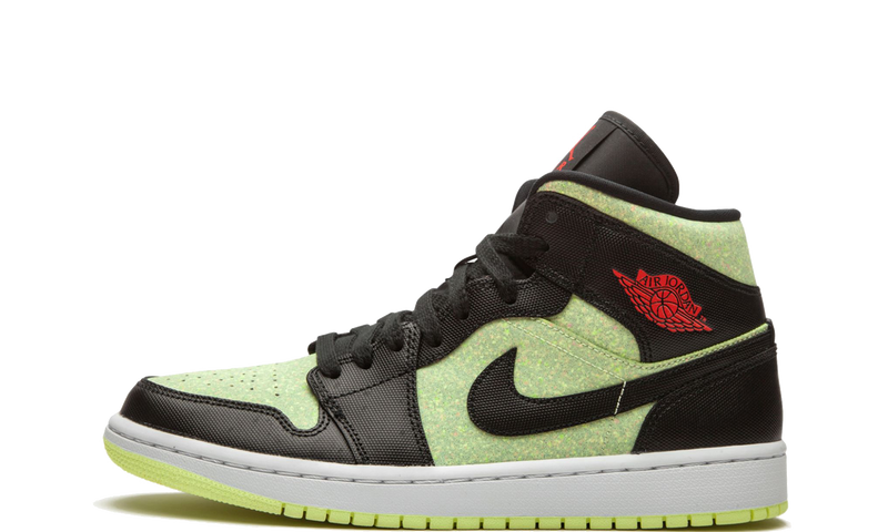 nike-air-jordan-1-mid-barely-volt-cv5276-003-sneakers-heat-1