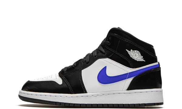 nike-air-jordan-1-mid-black-racer-blue-white-gs-554725-084-sneakers-heat-1