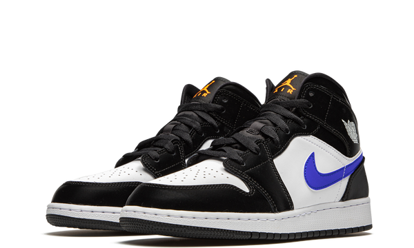 554725-084-nike-air-jordan-1-mid-black-racer-blue-white-gs-sneakers-heat-2