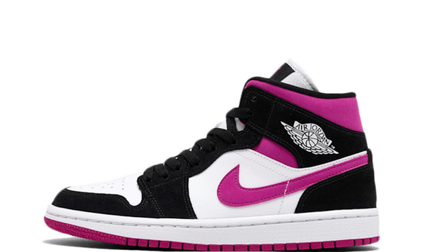 nike-air-jordan-1-mid-cactus-flower-bq6472-005-sneakers-heat-1