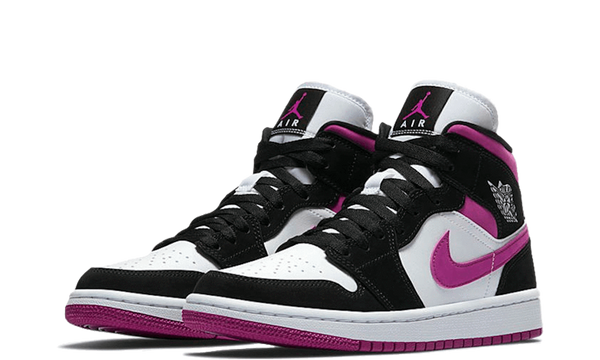bq6472-005-nike-air-jordan-1-mid-cactus-flower-sneakers-heat-2