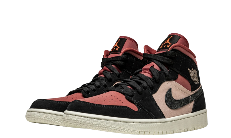 bq6472-202-nike-air-jordan-1-mid-canyon-rust-w-sneakers-heat-2