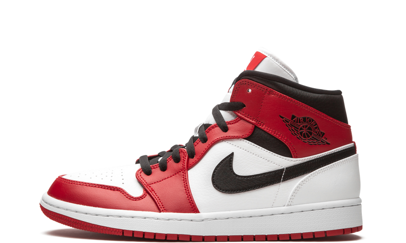 nike-air-jordan-1-mid-chicago-2020-554724-173-sneakers-heat-1