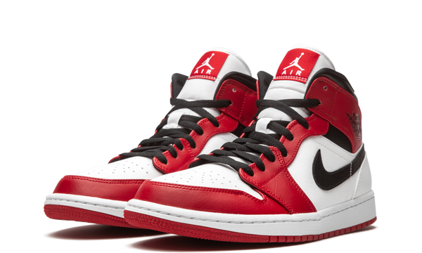 554724-173-nike-air-jordan-1-mid-chicago-2020-sneakers-heat-2
