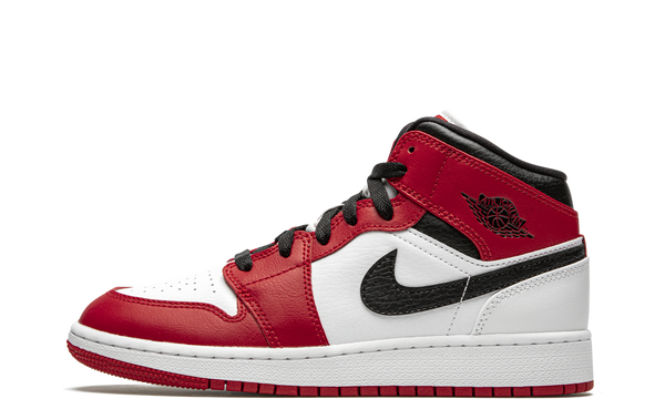 nike-air-jordan-1-mid-chicago-2020-gs-554725-173-sneakers-heat-1
