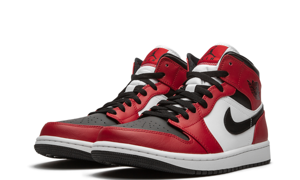 554724-069-nike-air-jordan-1-mid-chicago-black-toe-sneakers-heat-2