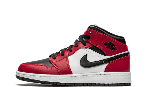 nike-air-jordan-1-mid-chicago-black-toe-gs-554725-069-sneakers-heat-1