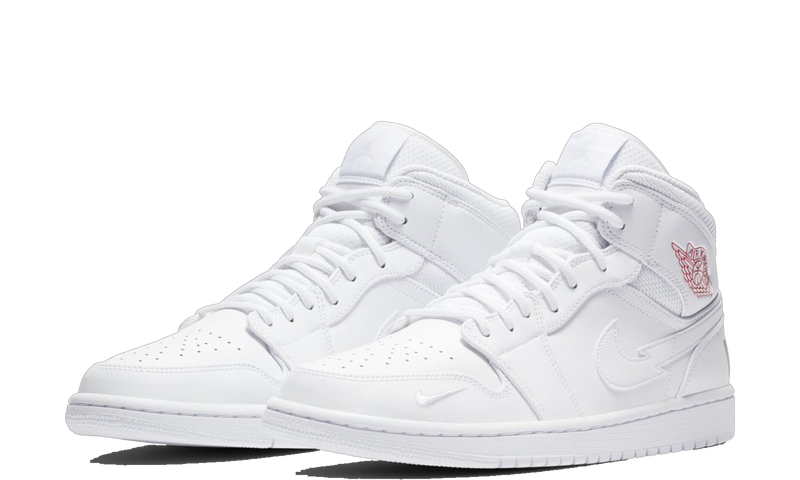 cw7589-100-nike-air-jordan-1-mid-euro-tour-sneakers-heat-2