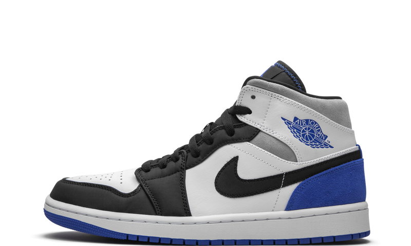 nike-air-jordan-1-mid-game-royal-852542-102-sneakers-heat-1