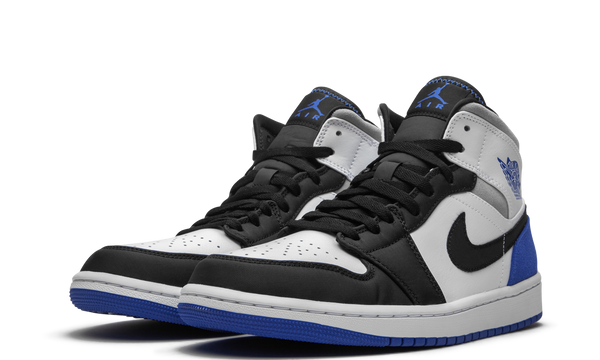 852542-102-nike-air-jordan-1-mid-game-royal-sneakers-heat-2