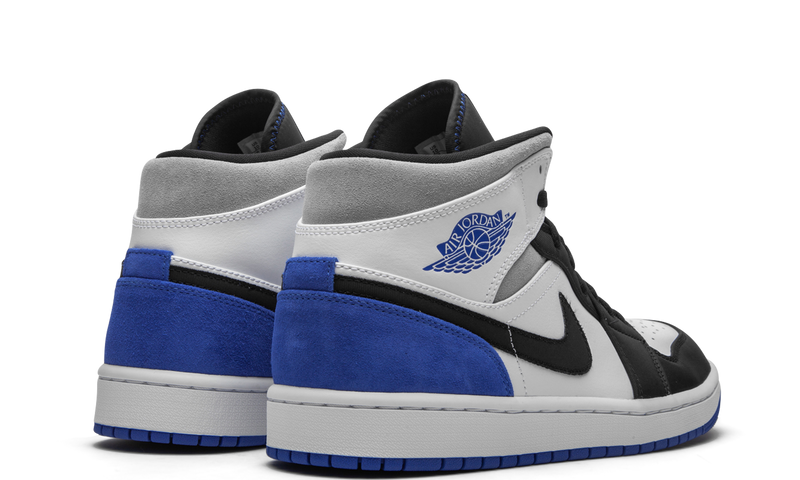 nike-air-jordan-1-mid-game-royal-852542-102-sneakers-heat-3
