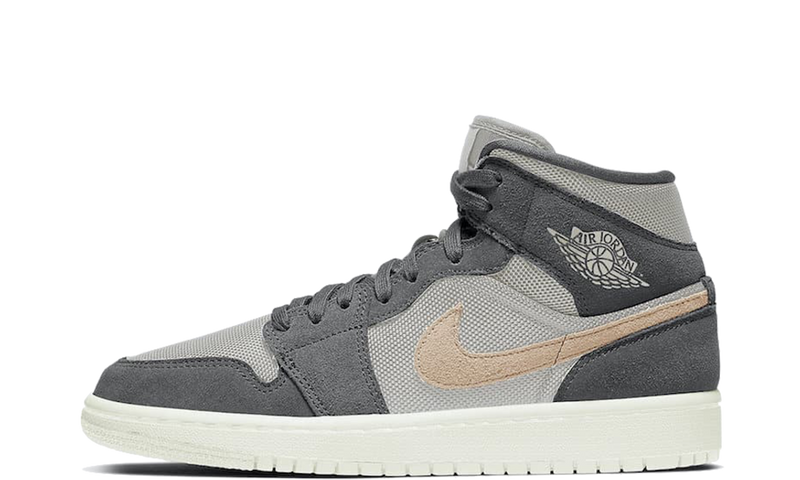 nike-air-jordan-1-mid-grey-mesh-w-bq6472-020-sneakers-heat-1