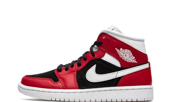 nike-air-jordan-1-mid-gym-red-black-w-bq6472-601-sneakers-heat-1