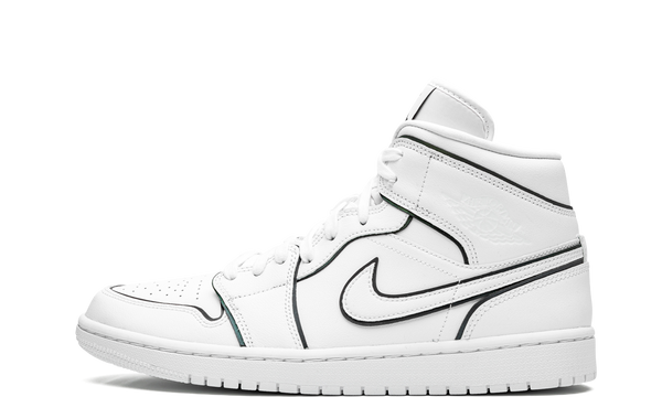 nike-air-jordan-1-mid-iridescent-reflective-white-w-ck6587-100-sneakers-heat-1