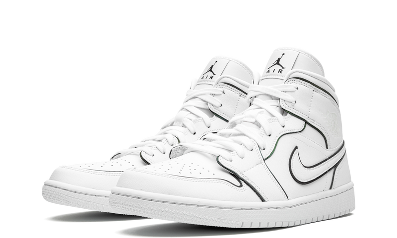 ck6587-100-nike-air-jordan-1-mid-iridescent-reflective-white-w-sneakers-heat-2