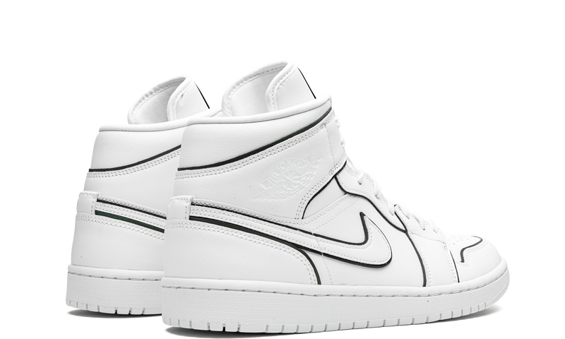nike-air-jordan-1-mid-iridescent-reflective-white-w-ck6587-100-sneakers-heat-3