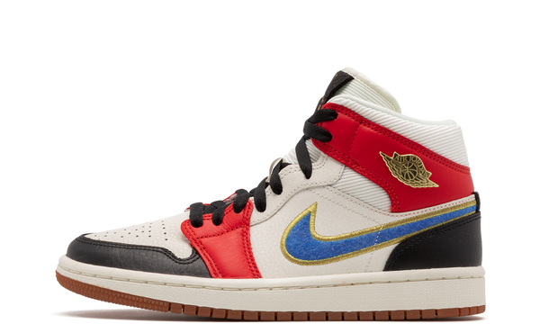 nike-air-jordan-1-mid-letherman-w-dc1426-100-sneakers-heat-1